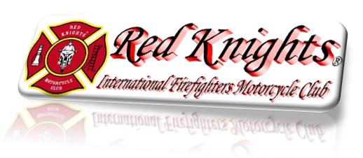 Red Knights MC England 2
